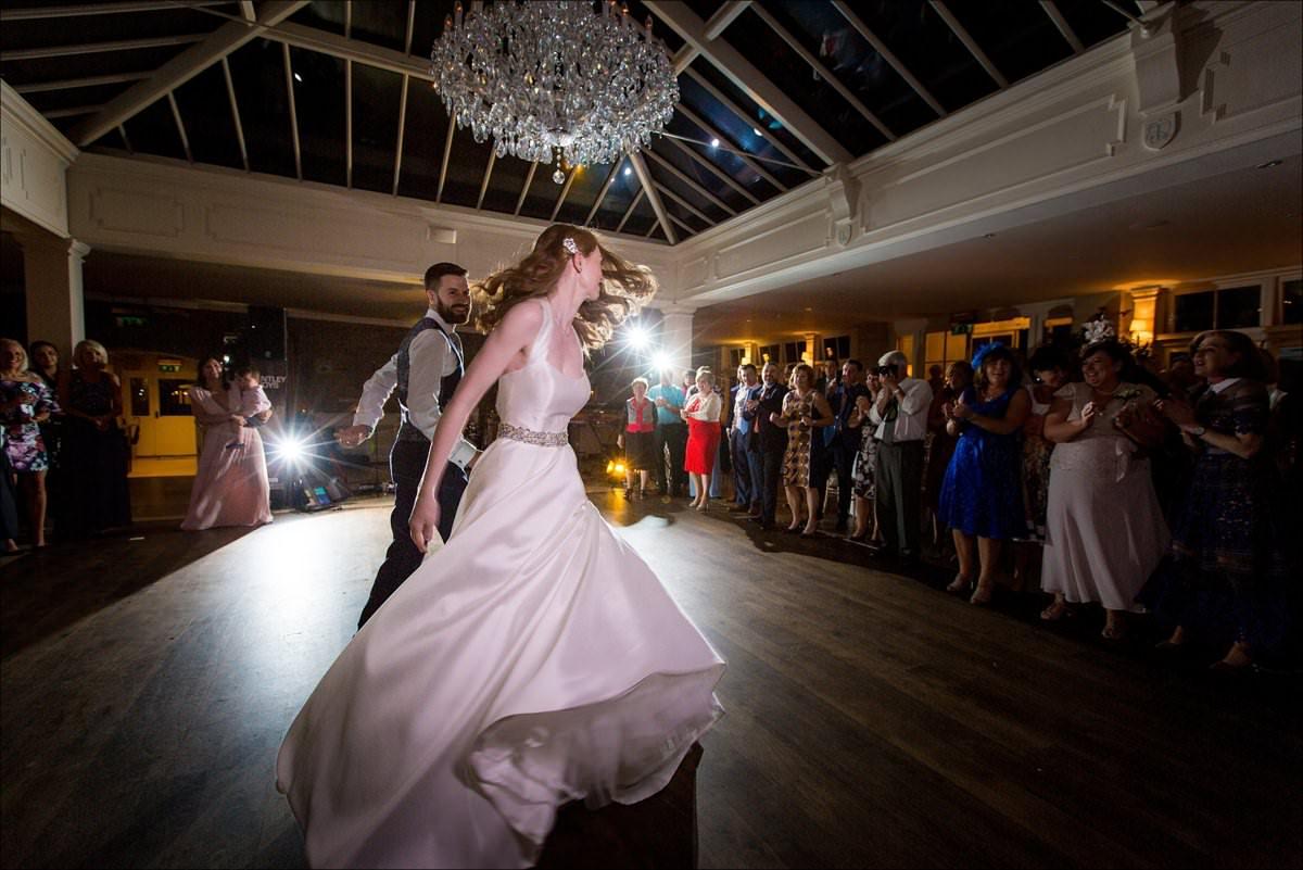 tankardstown wedding photography 0179