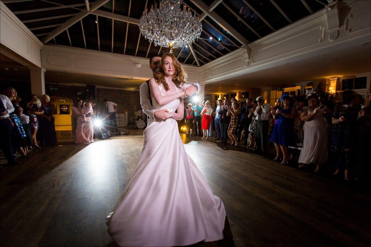 tankardstown wedding photography 0181