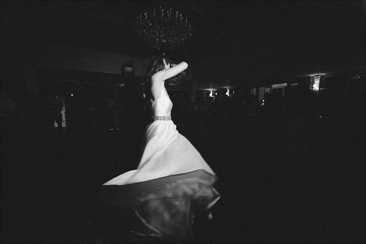 tankardstown wedding photography 0182