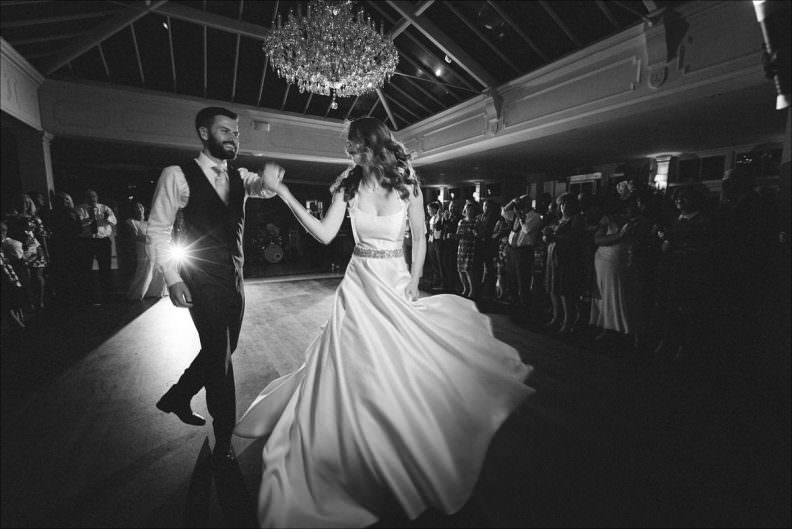 tankardstown wedding photography 0183 792x529