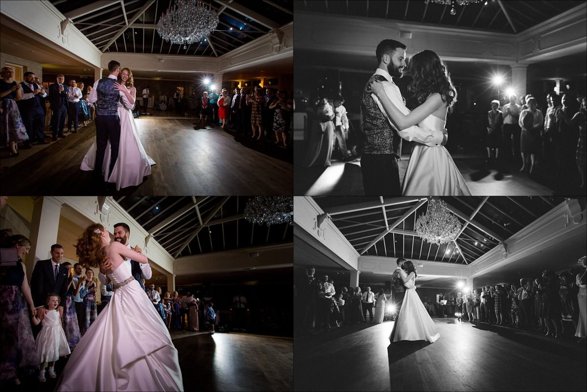 tankardstown wedding photography 0185