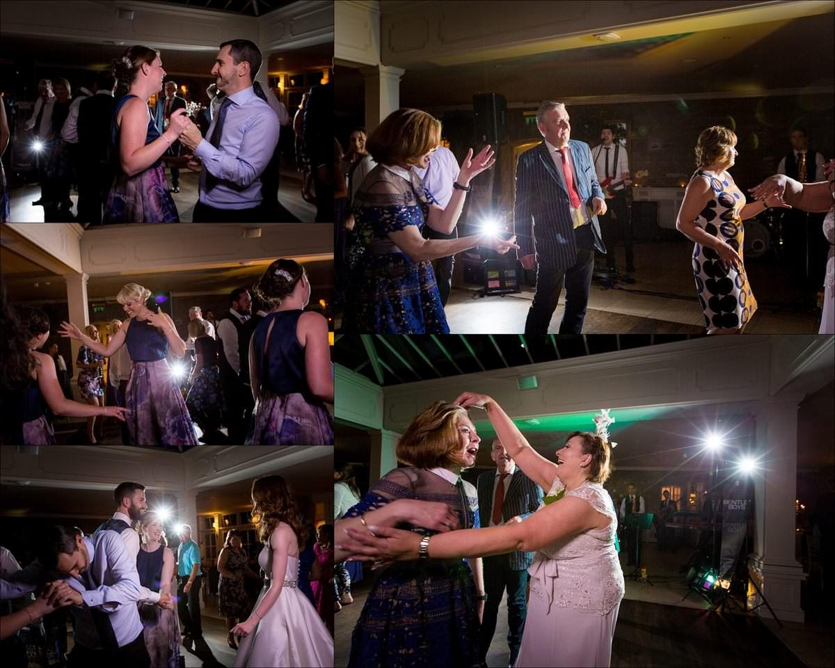 tankardstown wedding photography 0187