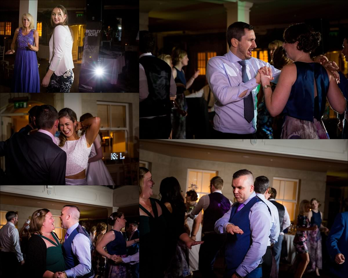 tankardstown wedding photography 0188