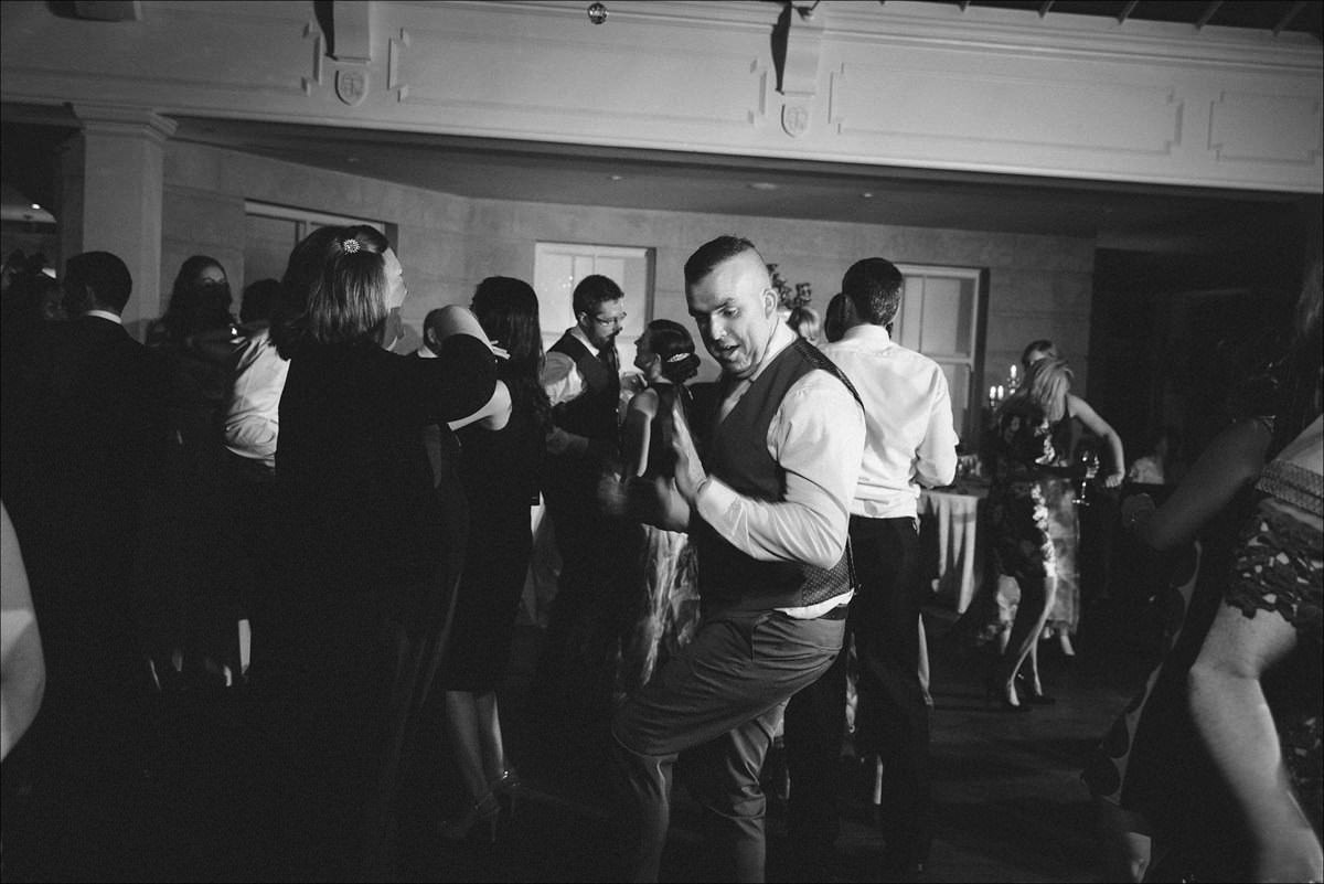 tankardstown wedding photography 0189