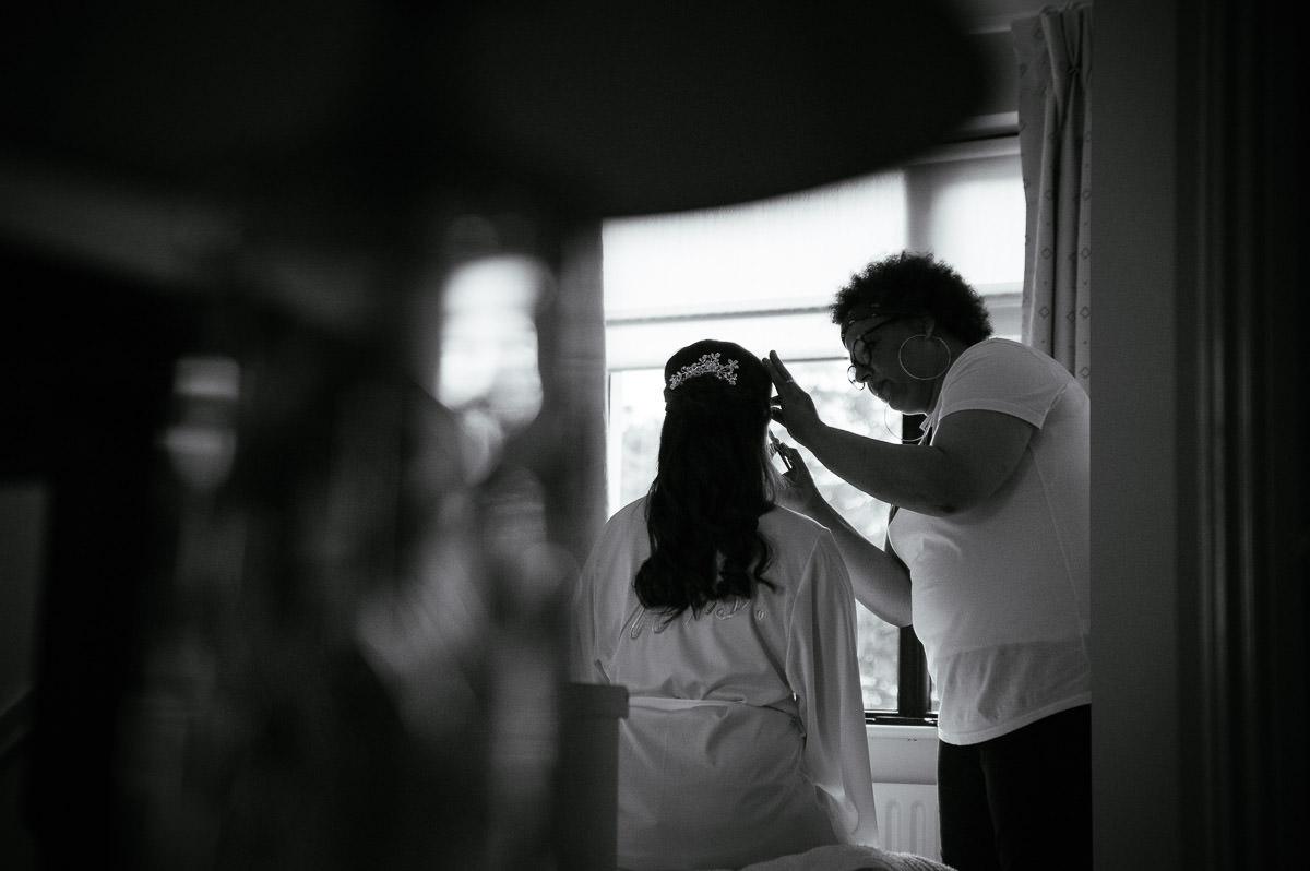 K Club wedding photographer straffon 0051