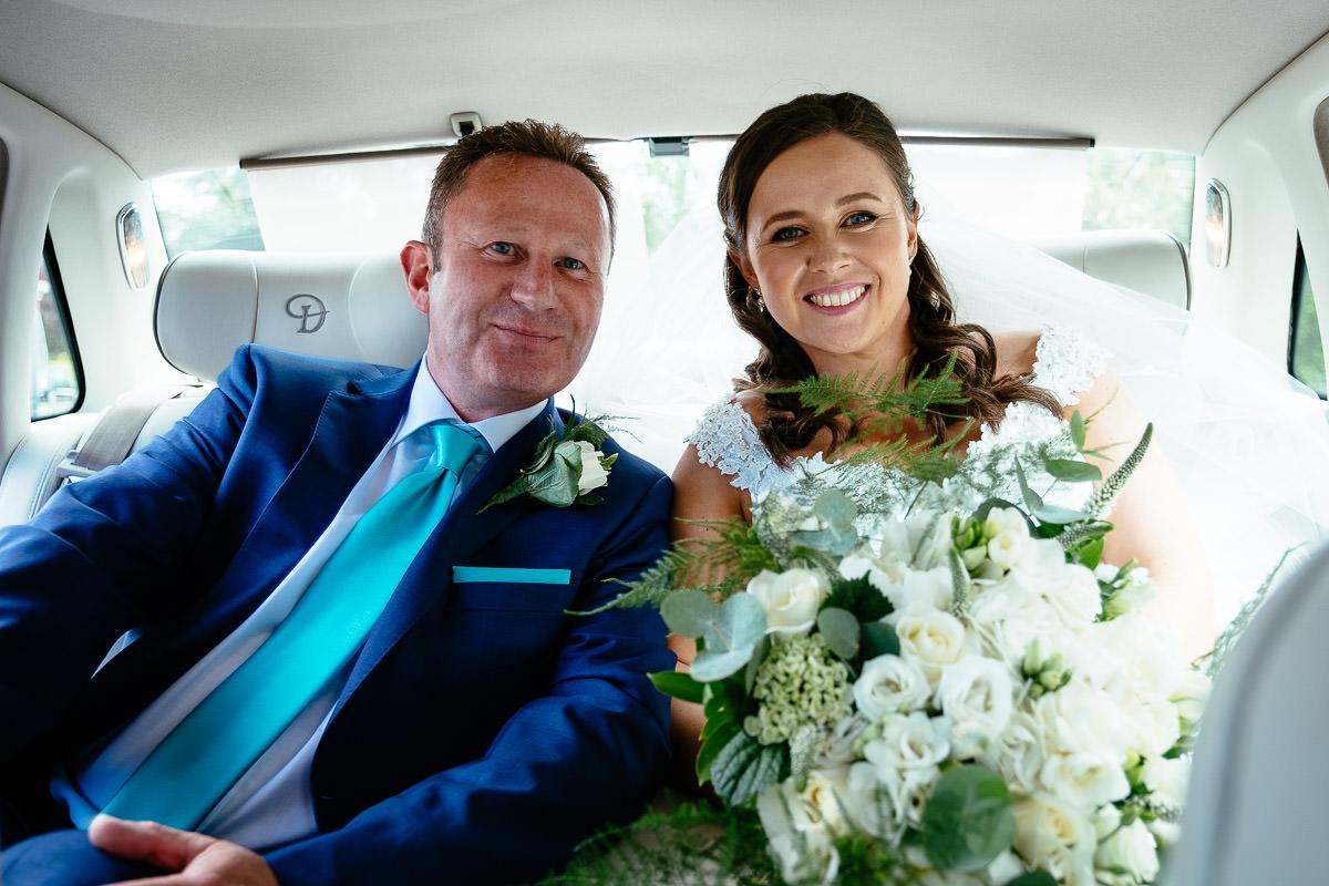 K Club wedding photographer straffon 0309