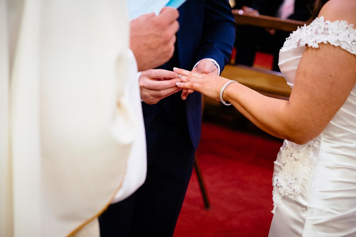 K Club wedding photographer straffon 0444