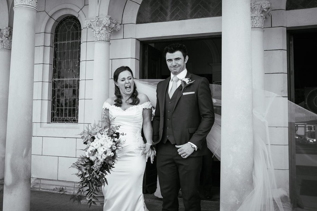 K Club wedding photographer straffon 0523