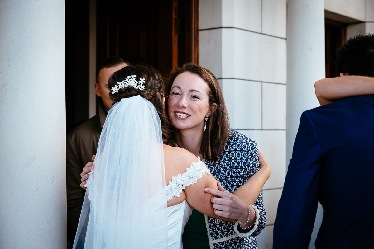 K Club wedding photographer straffon 0558