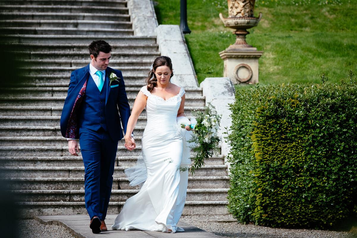 K Club wedding photographer straffon 0695