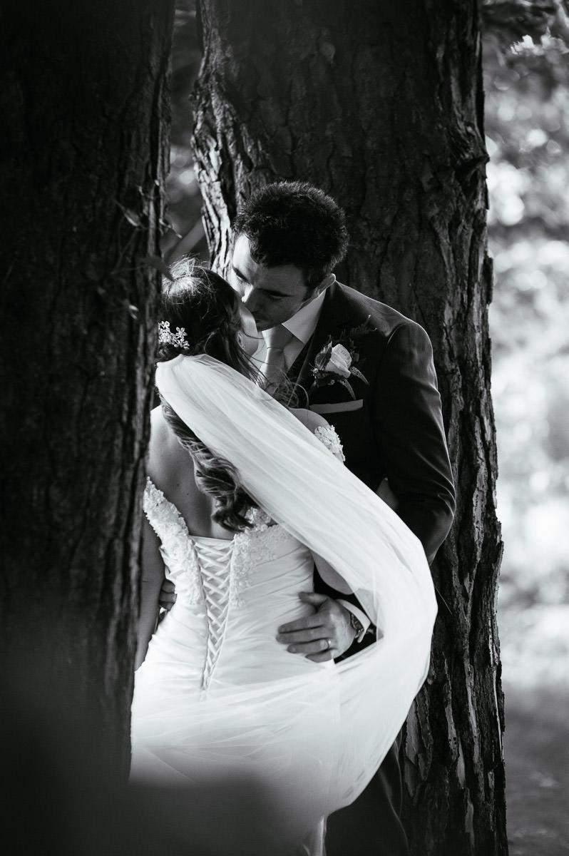 K Club wedding photographer straffon 0739