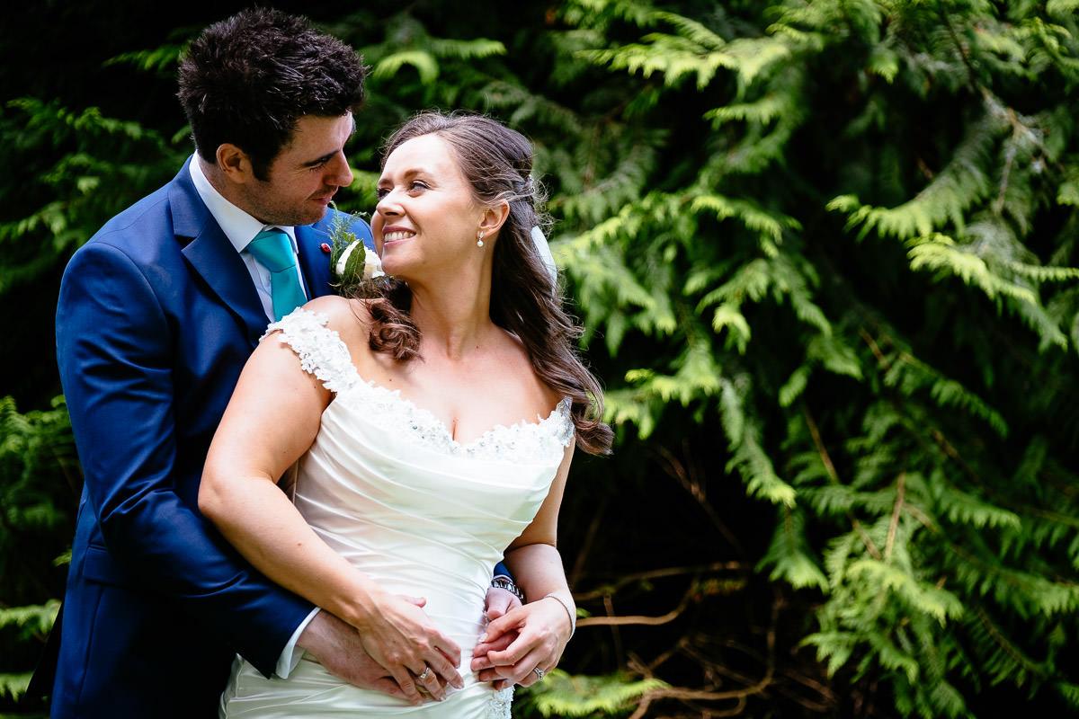 K Club wedding photographer straffon 0772