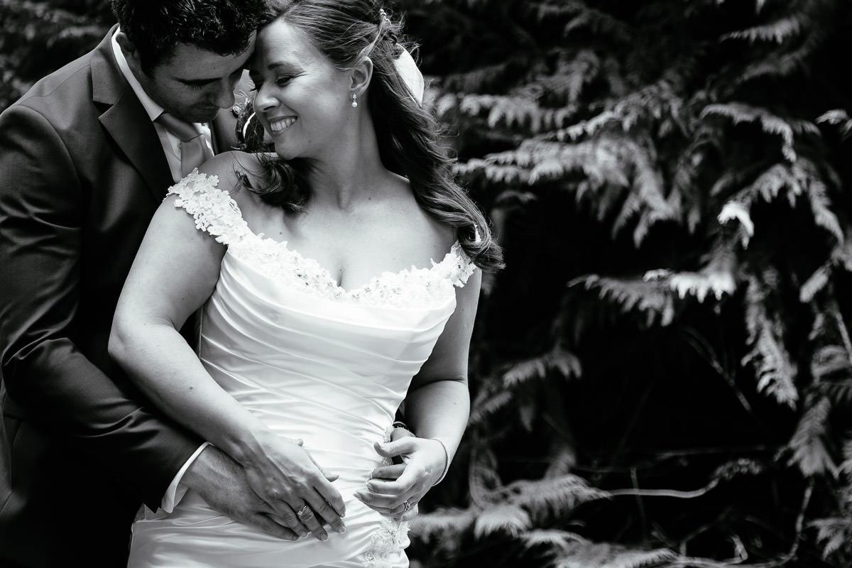 K Club wedding photographer straffon 0783