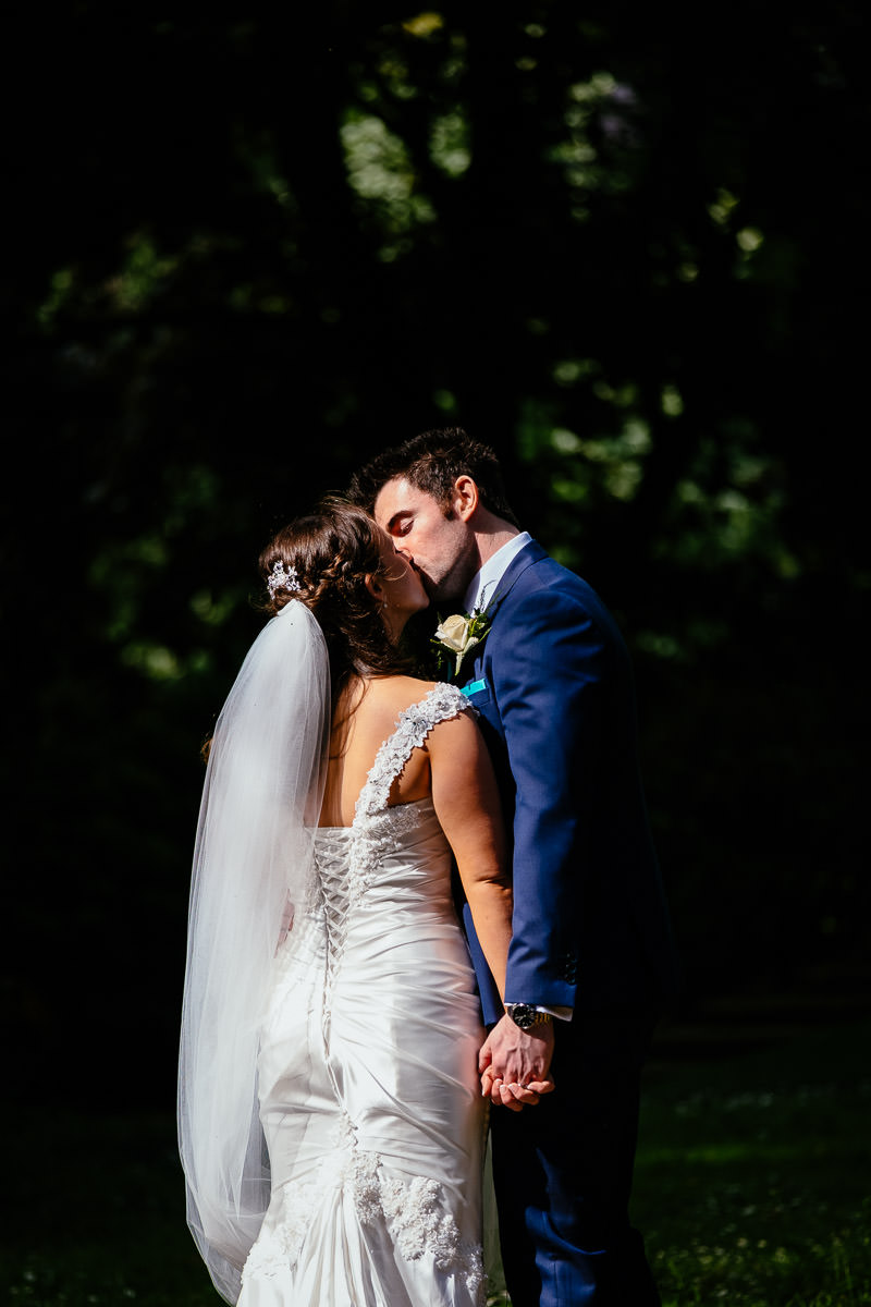K Club wedding photographer straffon 0792