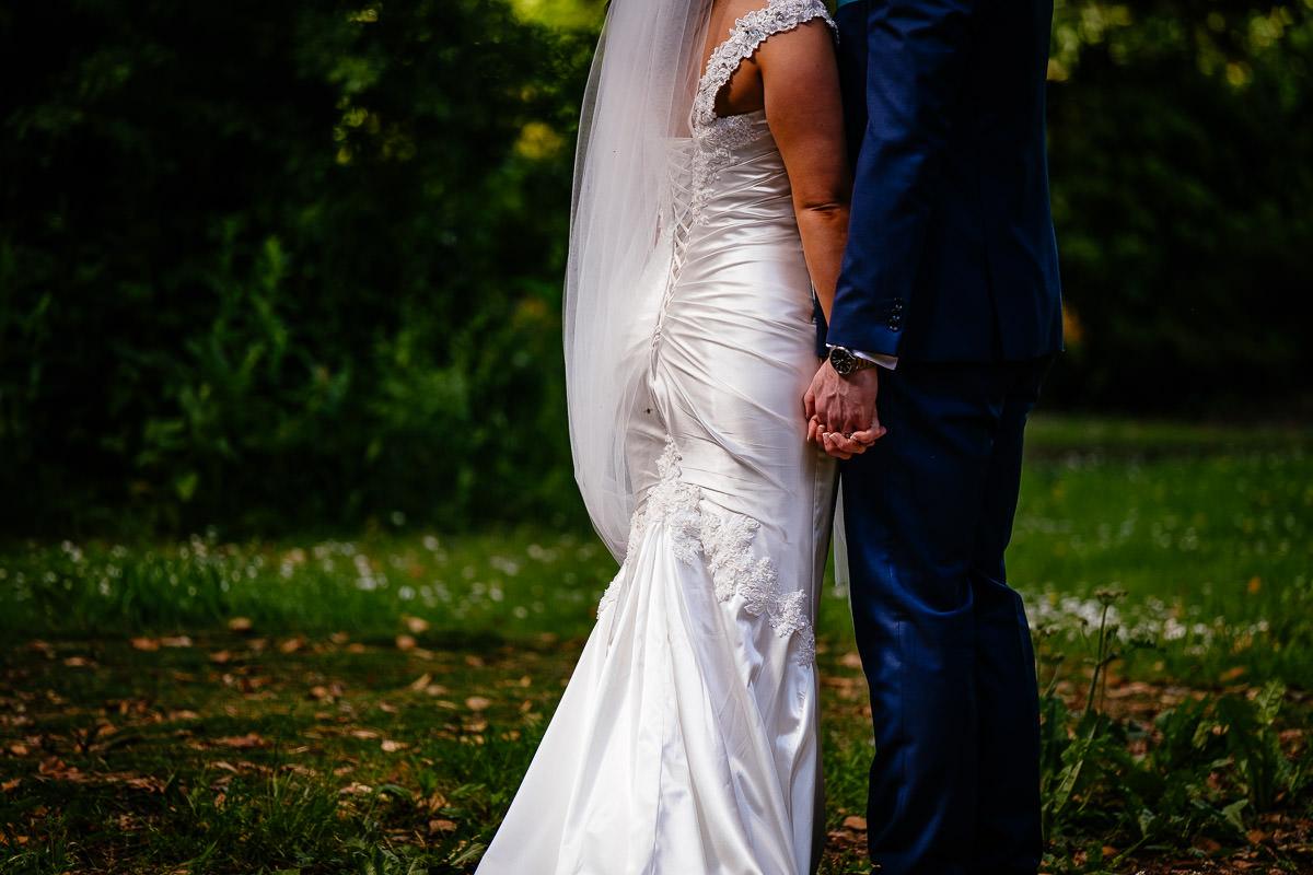 K Club wedding photographer straffon 0797