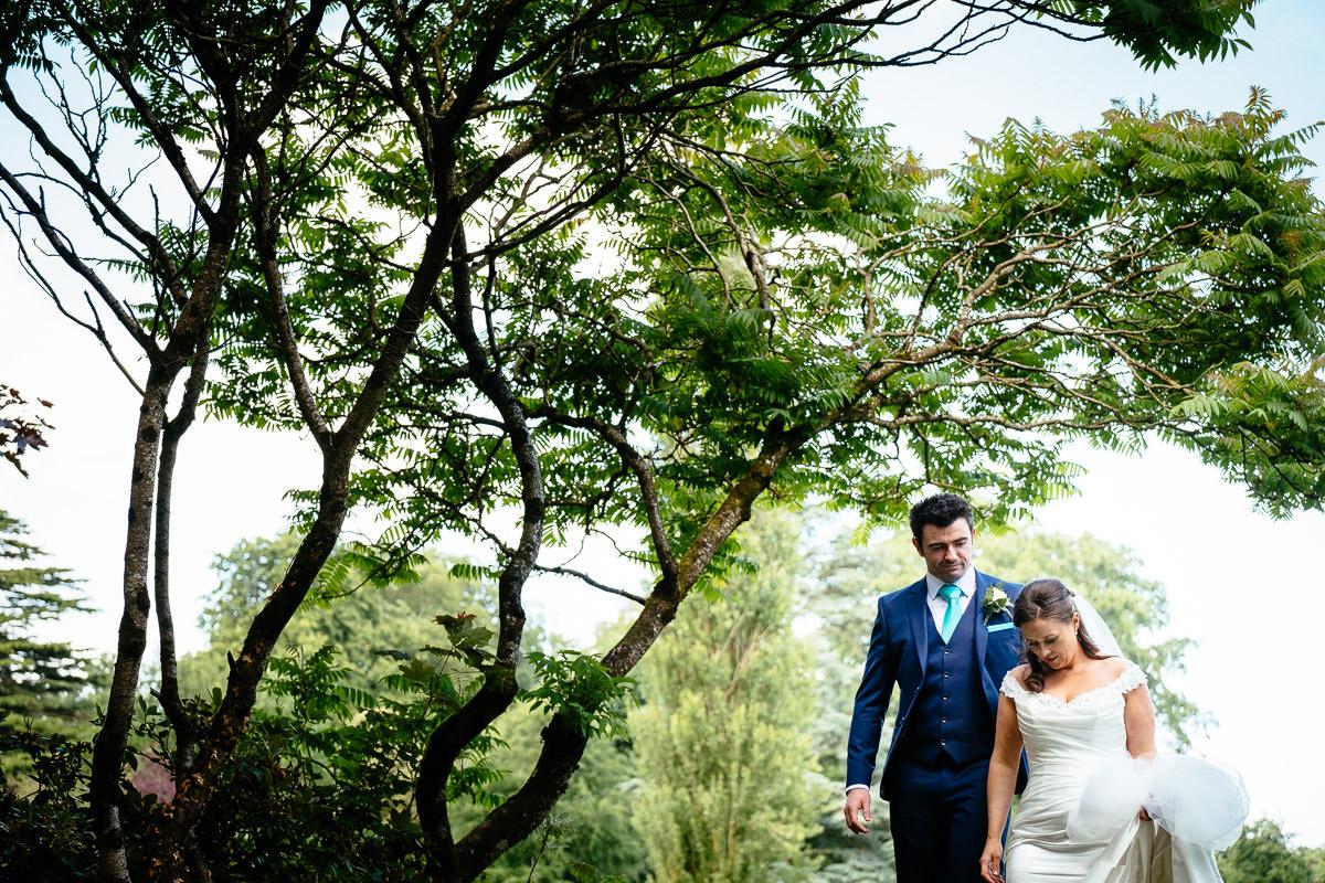 K Club wedding photographer straffon 0811