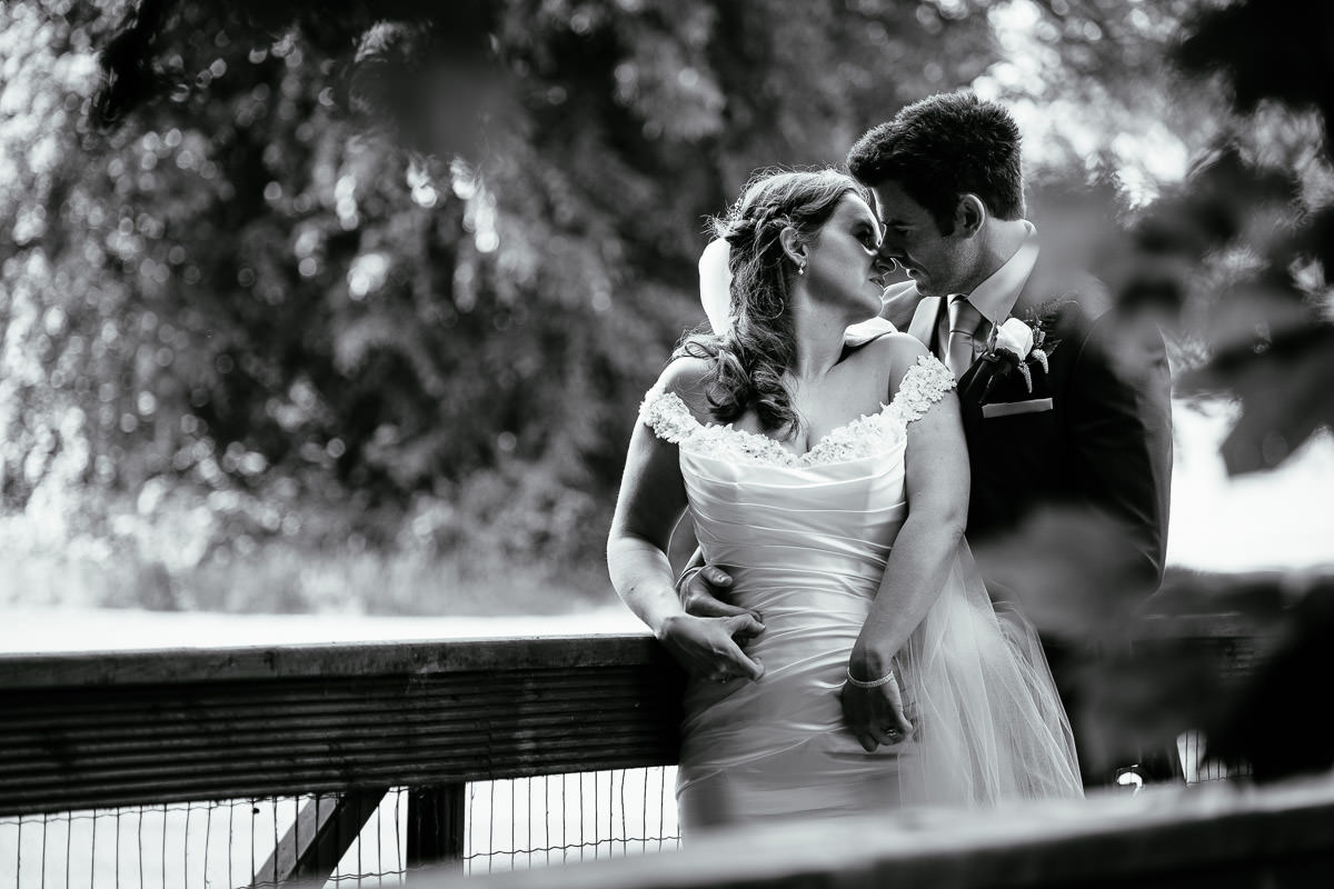 K Club wedding photographer straffon 0820