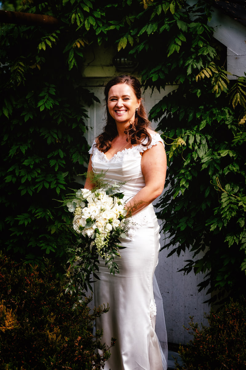 K Club wedding photographer straffon 0835