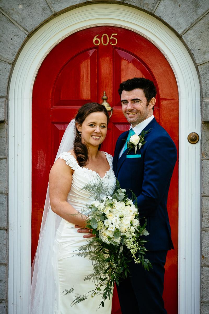 K Club wedding photographer straffon 0854