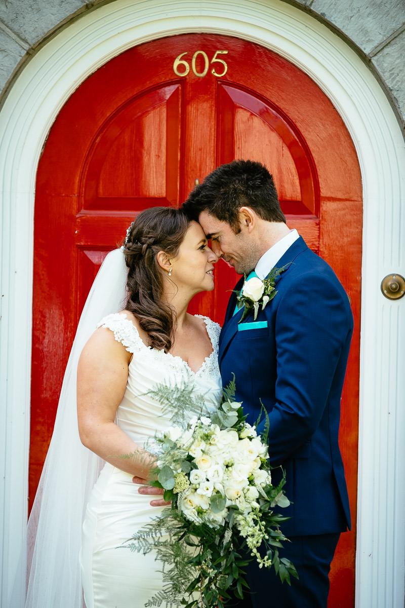 K Club wedding photographer straffon 0860
