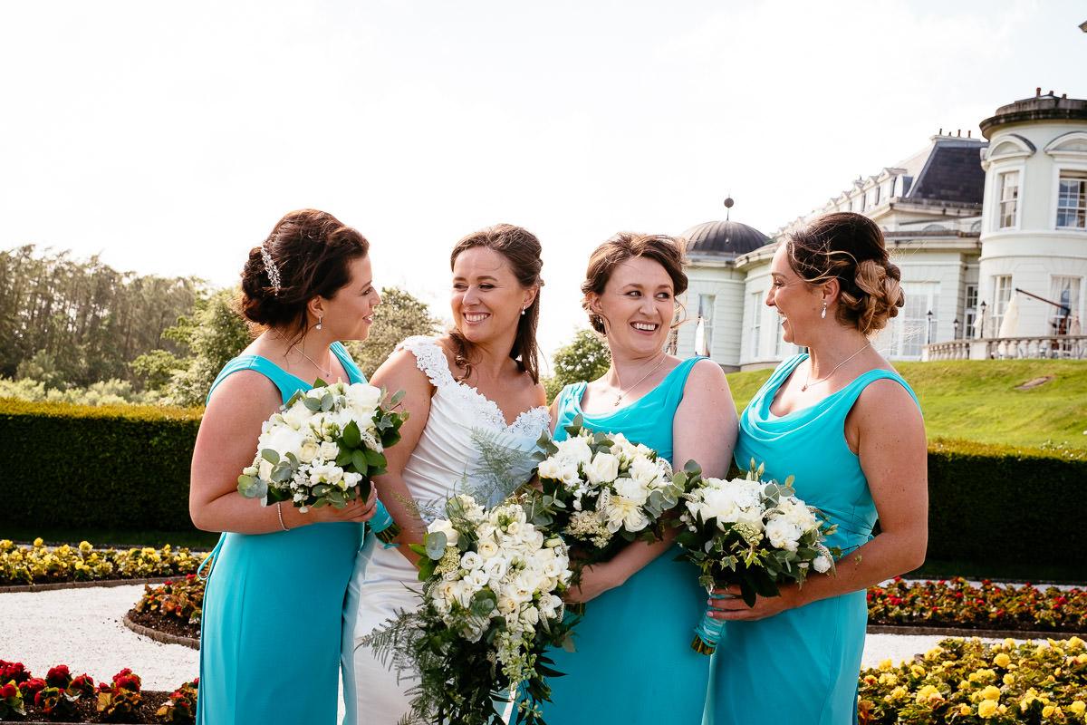 K Club wedding photographer straffon 0880