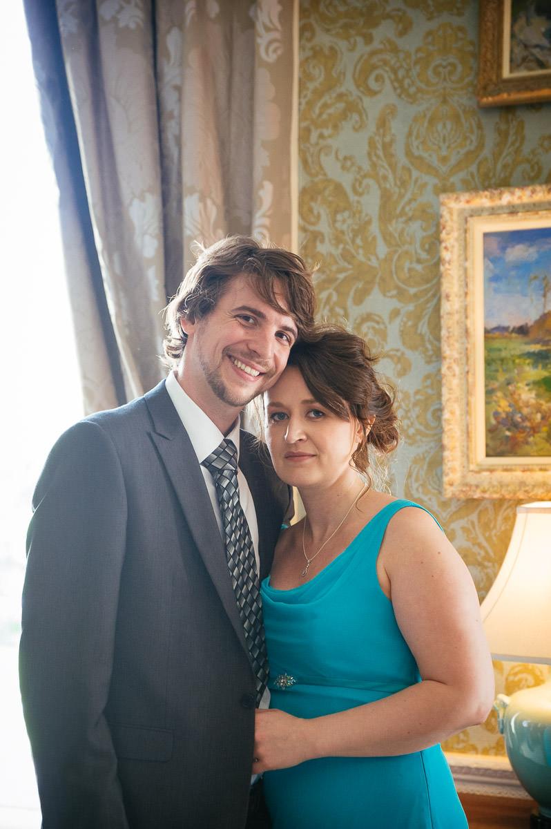 K Club wedding photographer straffon 0928