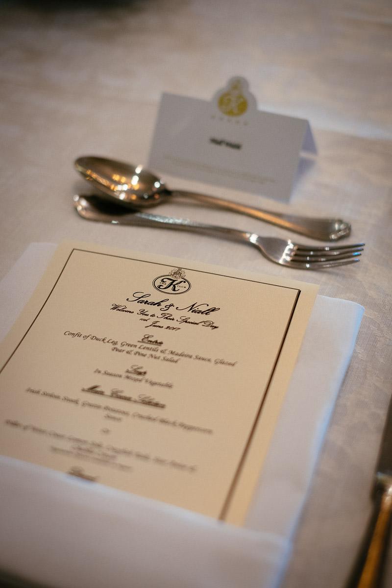 K Club wedding photographer straffon 0953