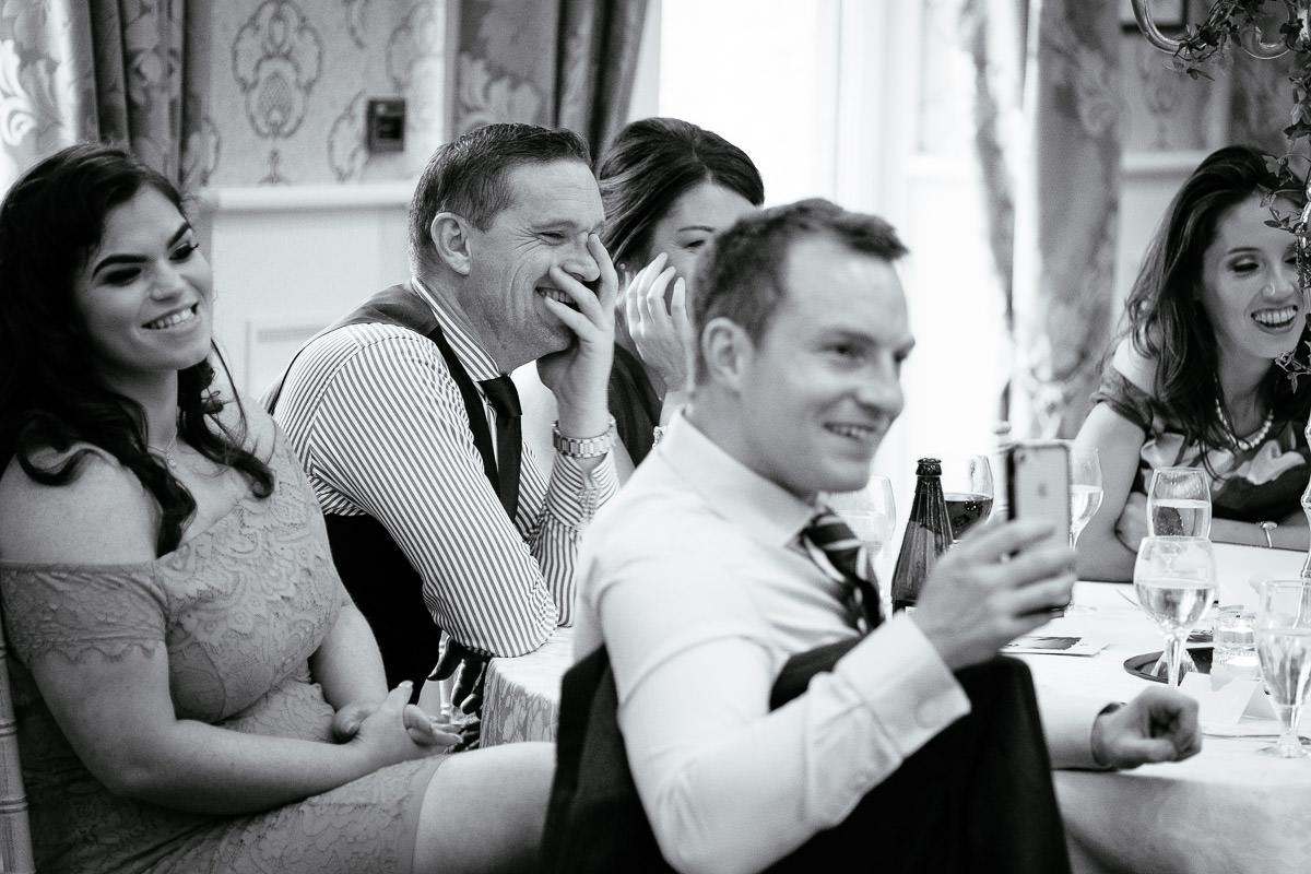 K Club wedding photographer straffon 1136