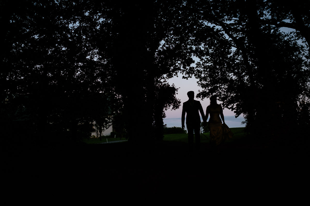 K Club wedding photographer straffon 1193
