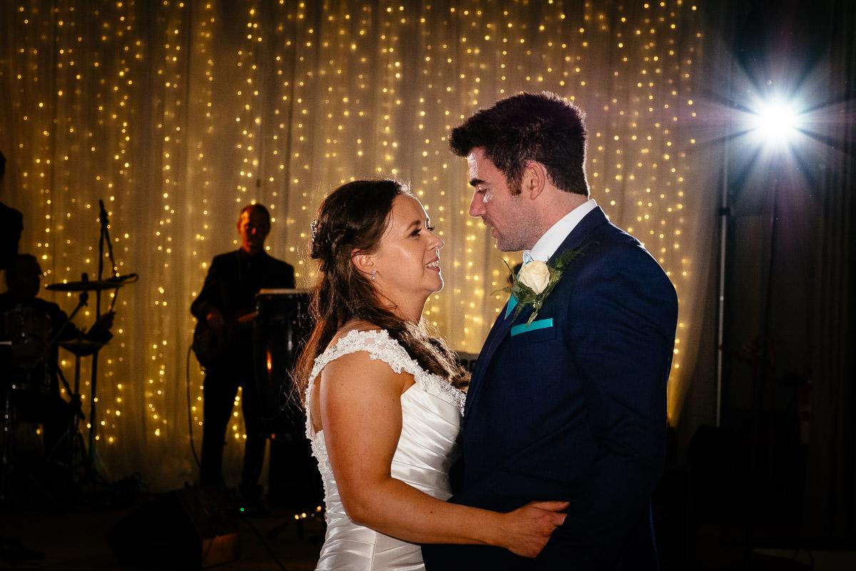 K Club wedding photographer straffon 1233