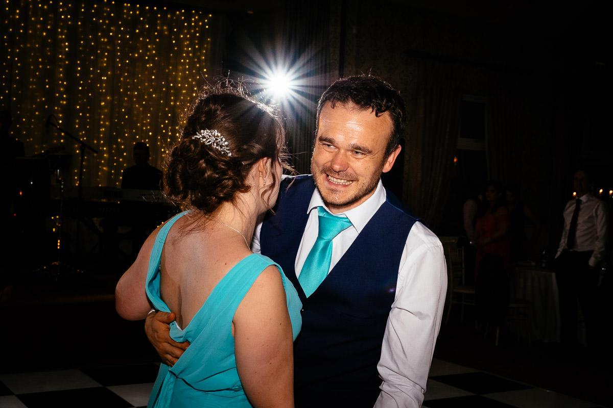 K Club wedding photographer straffon 1243