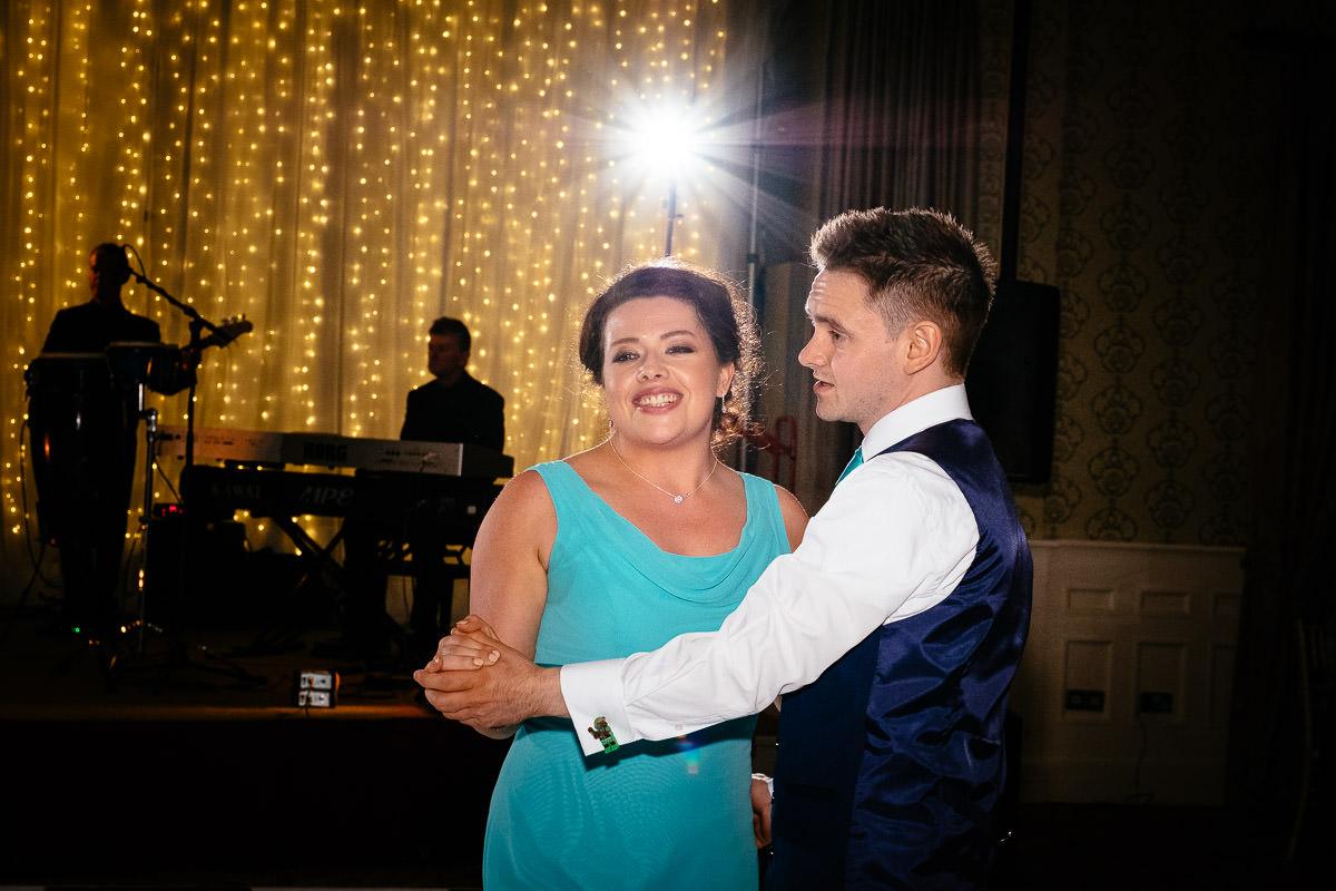 K Club wedding photographer straffon 1244