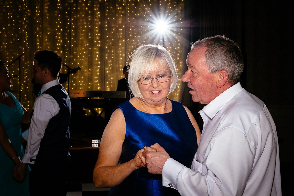 K Club wedding photographer straffon 1253