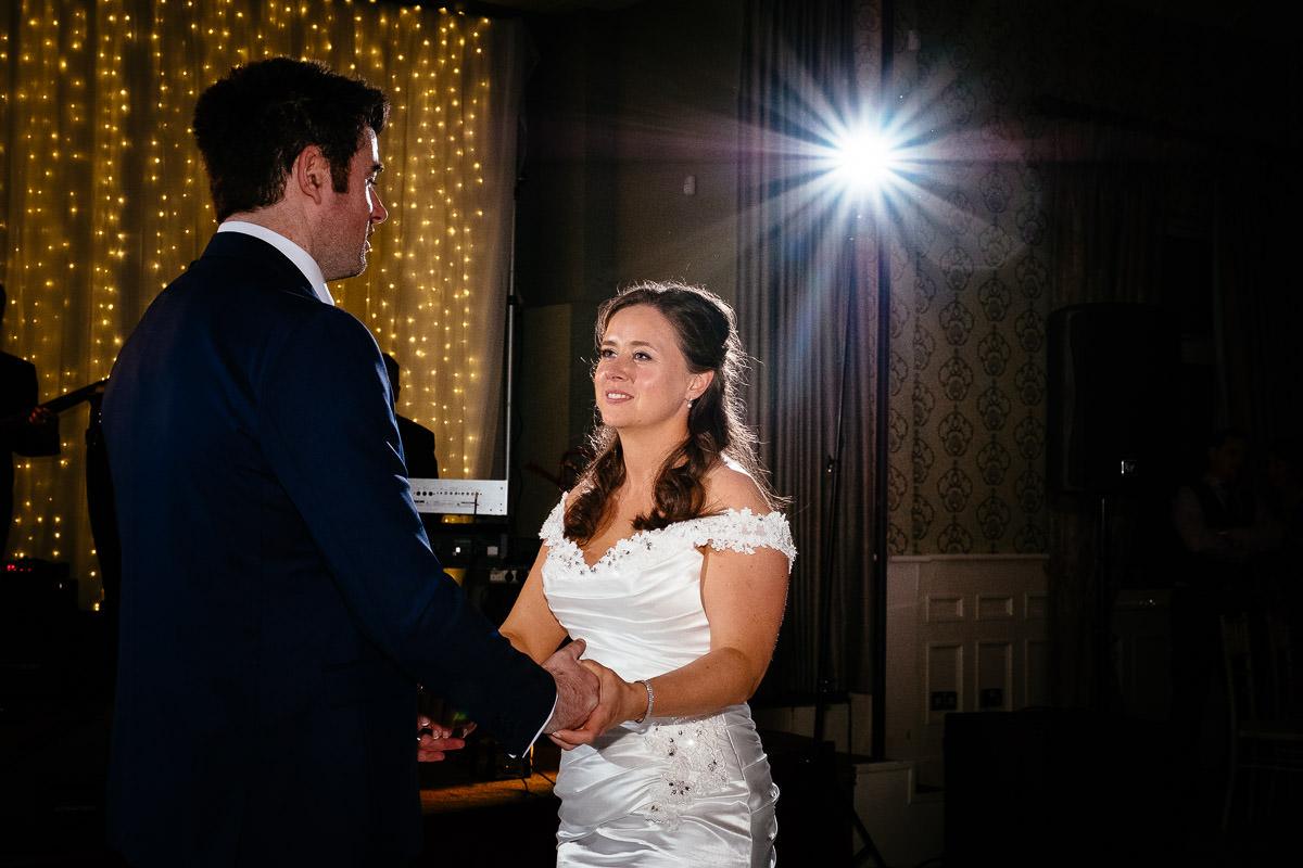 K Club wedding photographer straffon 1262