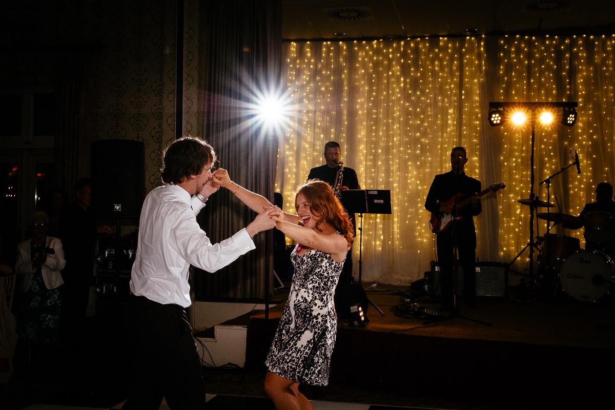 K Club wedding photographer straffon 1268