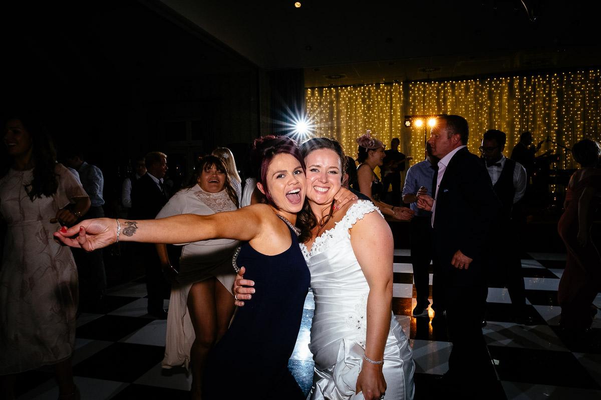 K Club wedding photographer straffon 1275
