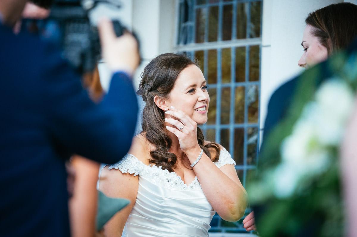 K Club wedding photographer straffon 2 3