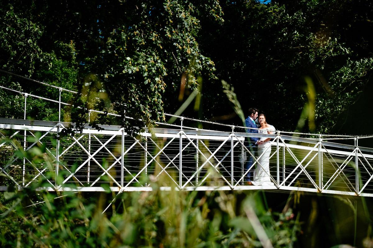 K Club wedding photographer straffon 2 6