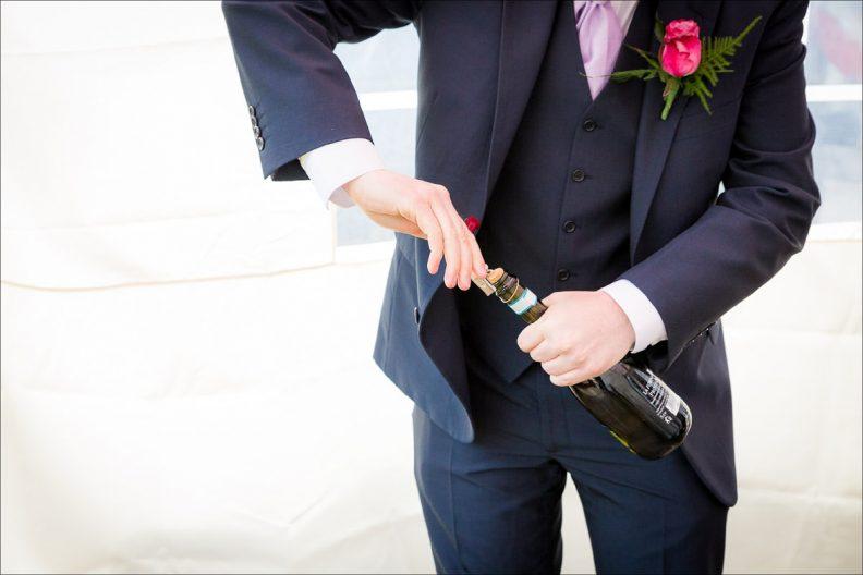 bellingham castle wedding photography 0009 792x528