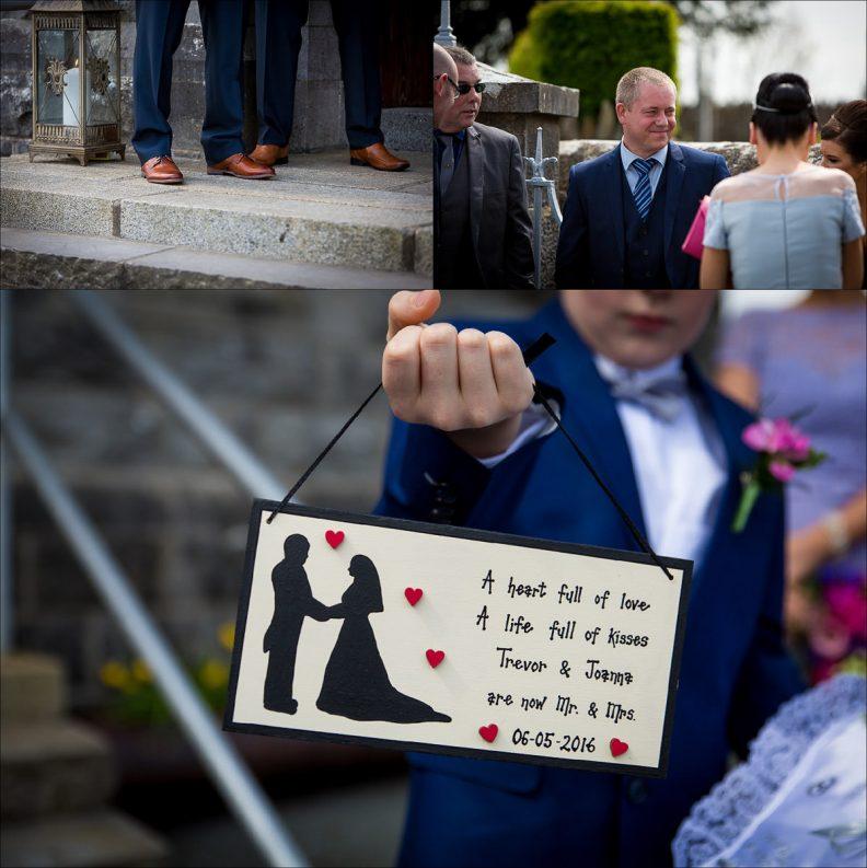bellingham castle wedding photography 0012 792x793