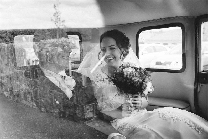 bellingham castle wedding photography 0013 792x528