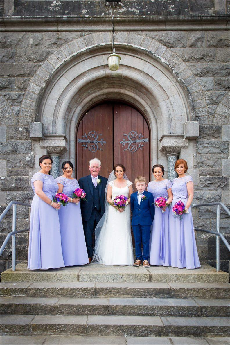 bellingham castle wedding photography 0014 792x1188