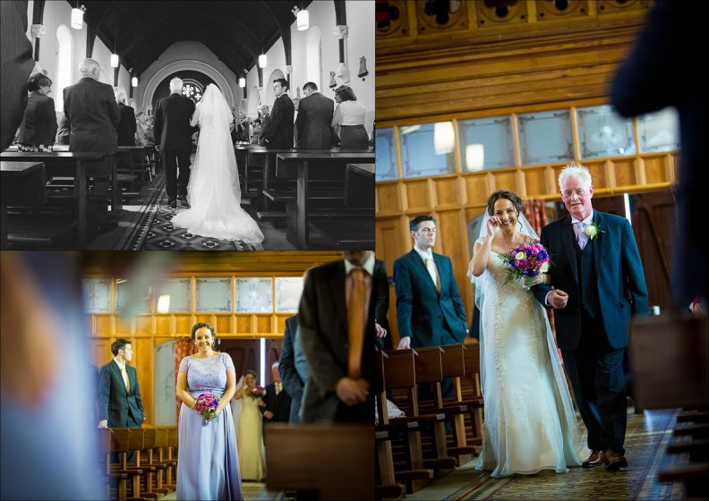 bellingham castle wedding photography 0015 792x560