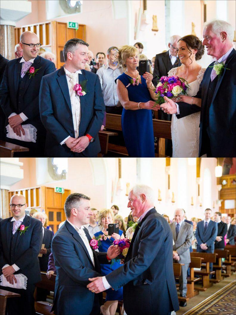 bellingham castle wedding photography 0016 792x1056