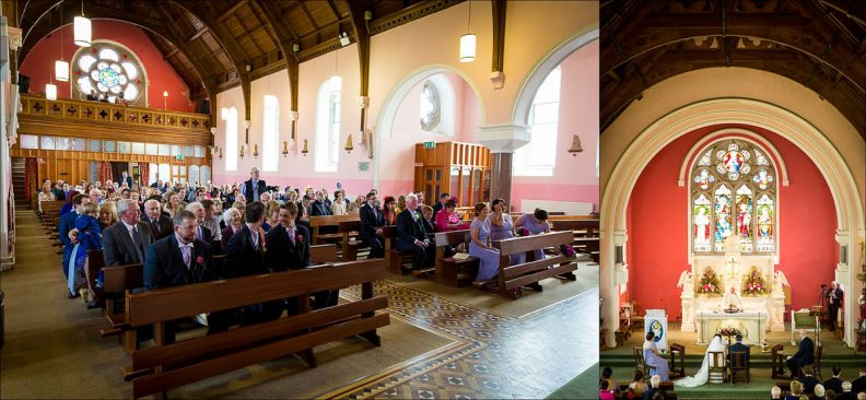 bellingham castle wedding photography 0017 792x366