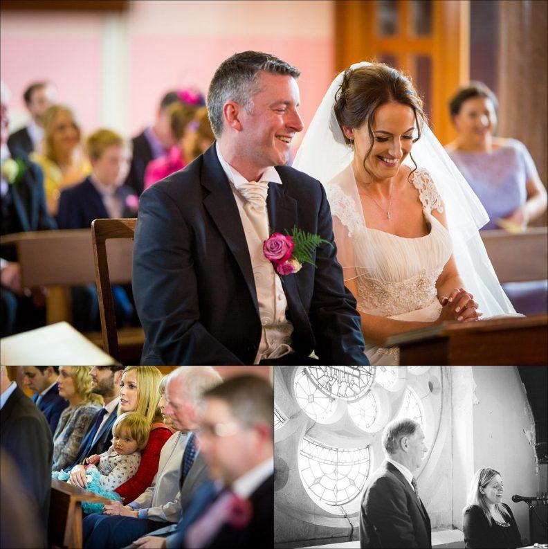 bellingham castle wedding photography 0018 792x793