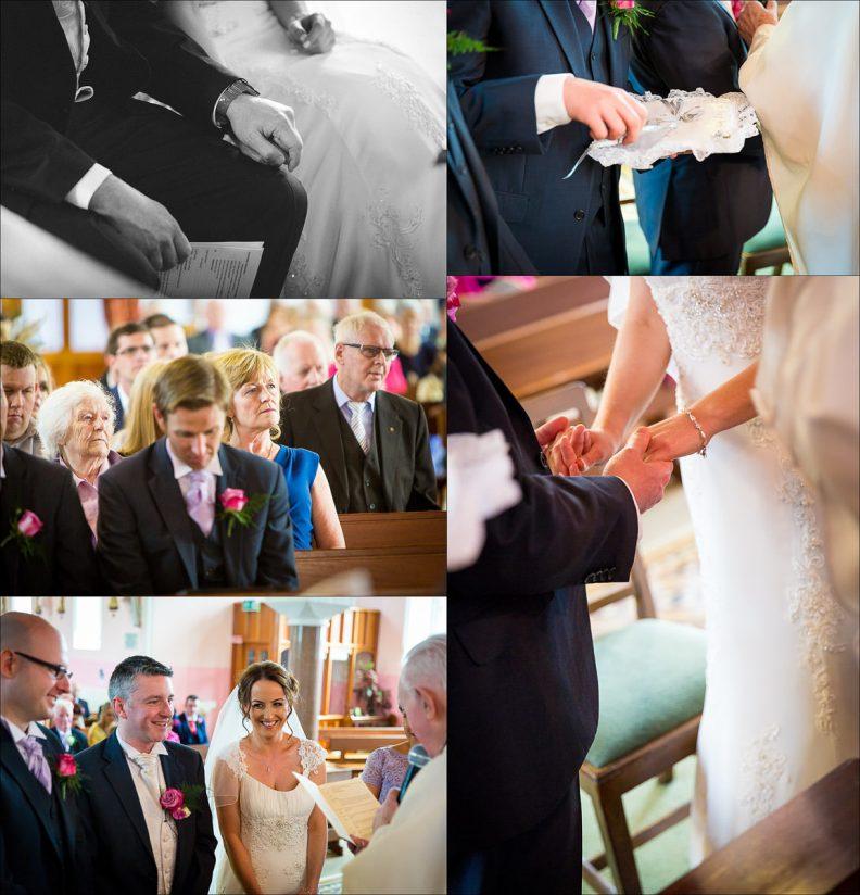 bellingham castle wedding photography 0019 792x824