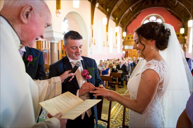 bellingham castle wedding photography 0020 792x528