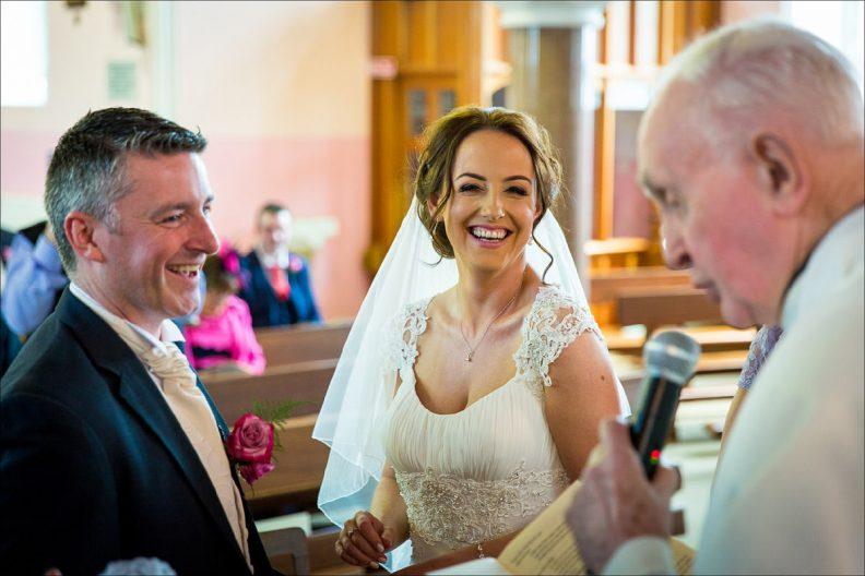 bellingham castle wedding photography 0022 792x528