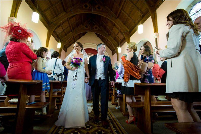 bellingham castle wedding photography 0023 792x528